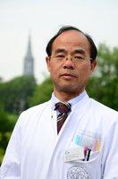 prof-dr-liu